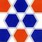 Associazione Alveare Milano