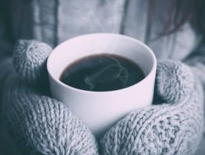 alvearecaffe