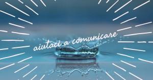 alveare comunicazione: facci conoscere